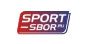 Изображение Sport-sbor.ru