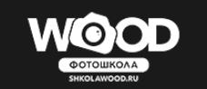 Изображение Shkolawood.ru
