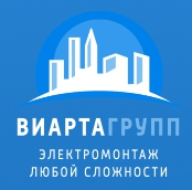 Изображение Viartagroup.ru // YD