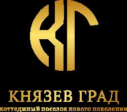 Изображение Knyazev-grad.ru // YD