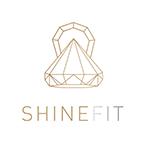 Изображение Shinefit.ru // Instagram