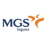 Изображение Mgs.es // Facebook