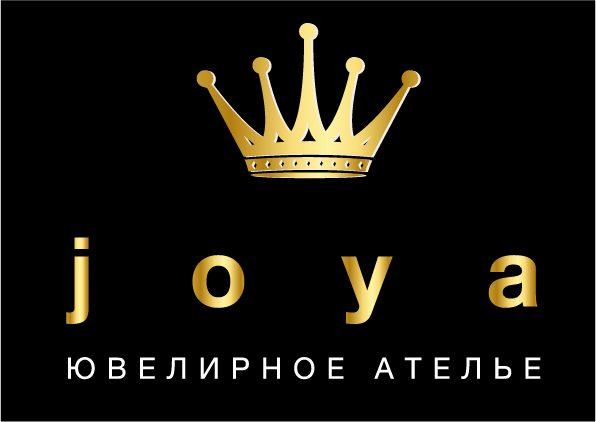 Изображение Joyajewelry.ru // GA