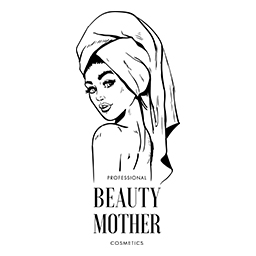Изображение Beautymother.ru // Instagram