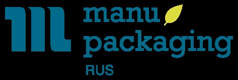 Изображение Manupackaging.ru // GA