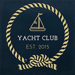 Изображение Yachtspro.ru // Instagram