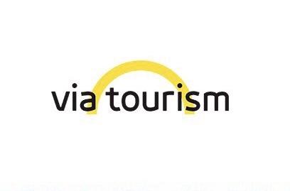 Изображение Via-tourism.ru // YD
