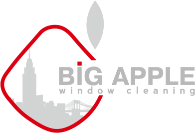 Изображение Bigapplewindows.com // GA