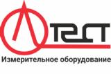 Изображение Oltestrus.ru // GA