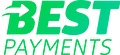 Изображение Bestpayments.solutions