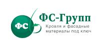 Изображение Favor-group.ru