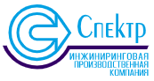 Изображение Ipk.spektr.ru // GA