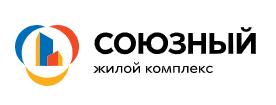 Изображение Союзный.рф // GA