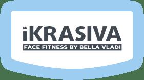 Изображение Ikrasiva.ru // GA