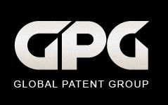 Изображение Patent-rus.ru // YD