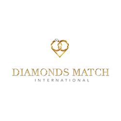 Изображение Diamondsmatch.com // Facebook, Instagram